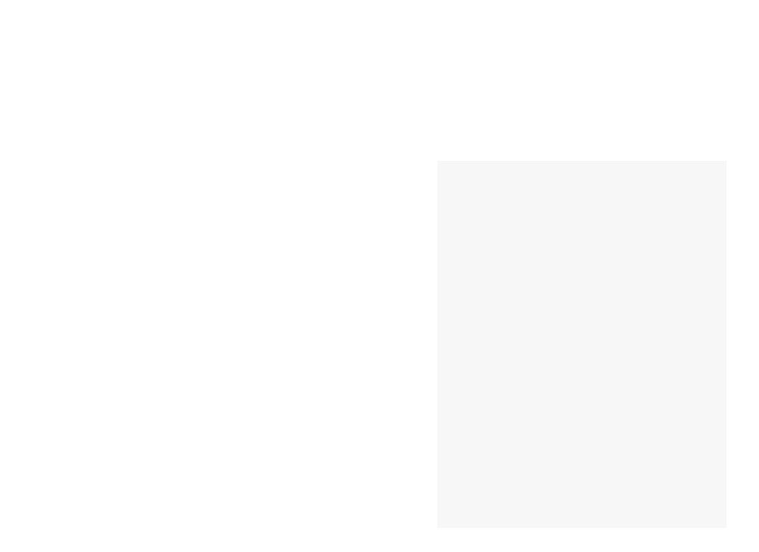 Chateau-1ere-Rangée-pour-Aplat-carré-droite