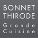 Bonnet-Thirobe-
