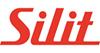 Silit-