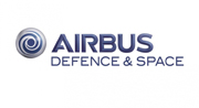 airbus-defence-and-space_4_732x400