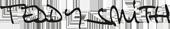 teddy-smith-logo-1454514461---