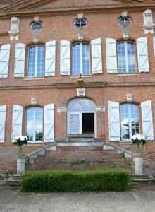 Hôtel-Montauban-Séminaire-Mariage-Tarn-et-Garonne-82-Château-de-Loubéjac---2014-08-31-13.51---mh