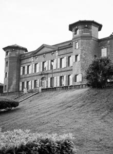 Hôtel-Montauban-Séminaire-Mariage-Tarn-et-Garonne-82-Château-de-Loubéjac---Chateau_Loubejac_11_NB---mh