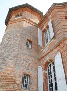 Hôtel-Montauban-Séminaire-Mariage-Tarn-et-Garonne-82-Château-de-Loubéjac-_7525941276101396072_n-mh