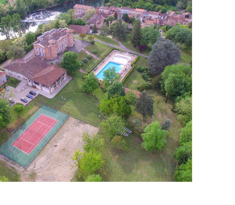 Séjour-pour-séminaire-Montauban-Tarn-et-Garonne-82-Château-de-Loubéjac-2017-04-29-18.42.pcarré