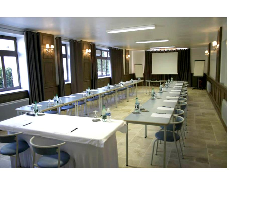 salle-de-conférence-Montauban-82-Château-de-Loubéjac-n-ConvertImage-(1)---ph