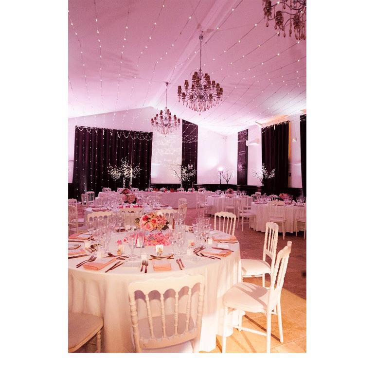 salle-pour-réception-mariage-Tarn-et-Garonne-82-Château-de-Loubéjac-Ermrg1180