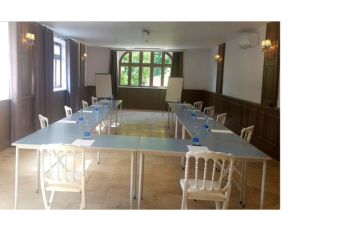 salle-de-conférence-Montauban-82-Château-de-Loubéjac-n-ConvertImage-1-ph